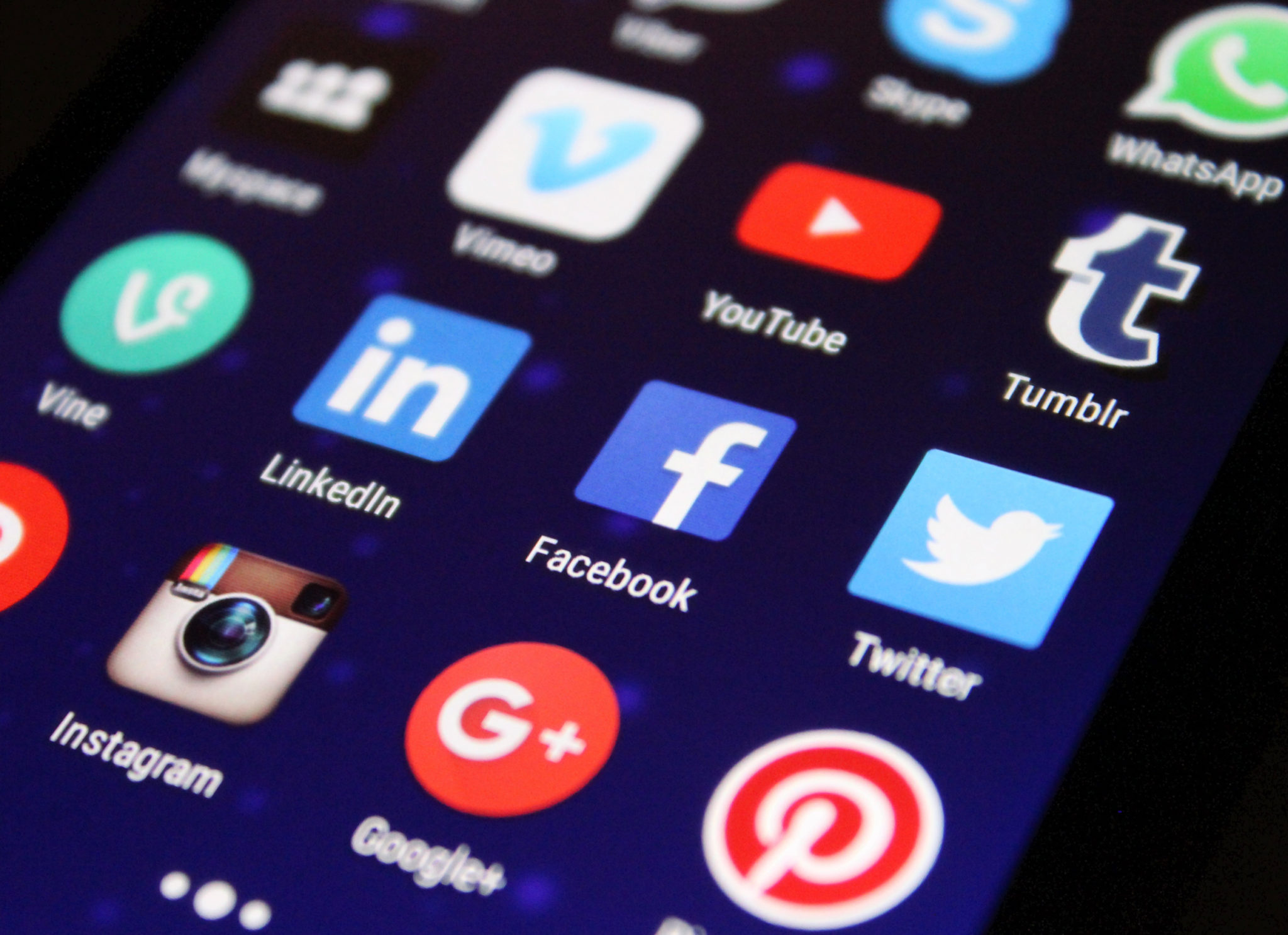 Digital Marketing   Marketing Strategy