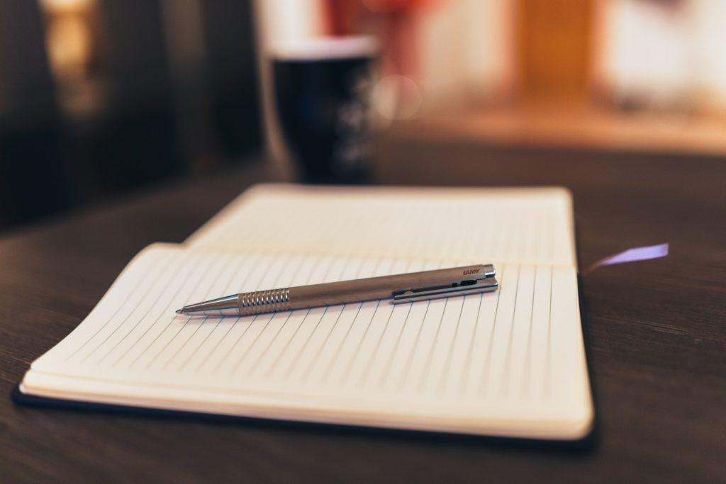 web copy, freelance copywriter derbyshire, freelance copywriter derby